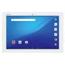 【ドコモ2015夏モデル】Xperia Z4 Tablet SO-05G:世界最薄・最軽量の10.1インチタブレット