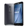 ヘッドライン : ASUS「ZenFone 2」が本日発売!DMM mobileやU-mobileでも取扱開始!