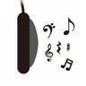 ヘッドライン : Amazonが音楽・映像レーベル「Amazon Records」を設立!