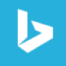 SUUMOと日本マイクロソフトが連携、不動産情報検索サービス「Bing不動産」を提供開始!