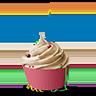 「Chromecast」日本デビュー1周年!無料レンタルコード配布中!
