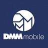 DMM mobileが月額440円からの「ライトプラン」と15GBと20GBの大容量プランを追加