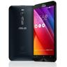 発売延期していたASUS「ZenFone 2」ブラックは5月30日より順次発売