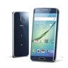 【au 2015 summer】Galaxy S6 edge : デュアルエッジスクリーン搭載により極上の映像体験を楽しめる!