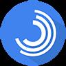 Flynx - スマートにWebを読む