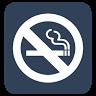 禁煙マネージャー