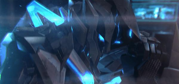 implosion.koryaku