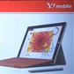 【ソフトバンク2015夏モデル】LTE版「Surface 3」をY!mobileブランドから発売!