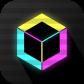 20150601-sale-icon001