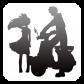 20150606-sale-icon003