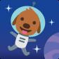 20150612-sale-icon002