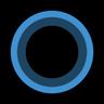 マイクロソフト、パーソナルアシスタント「Cortana」のAndroidベータ版をリリース