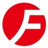 FREETEL、フラッグシップ「極-KIWAMI-」を11月20日に発売! 「Priori3 LTE」は11月16日予約開始