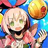 ヘッドライン : 超進化系ドッジバトル『超銀河秘球 コズミックボール』事前登録10万人突破!(事前登録は終了しました)