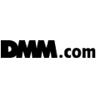 ヘッドライン : DMM mobileの1GBプランが月額630円に値下げ!業界最安値の座に返り咲く!