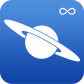 20150630-sale-icon001
