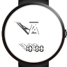 com.anrealage.androidwear.icon