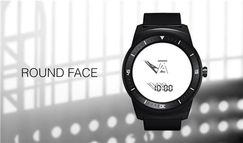 com.anrealage.androidwear