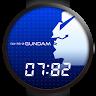 com.bandainamcoent.gundam_watchface01.icon
