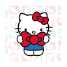 com.sanrio.hellokitty.watchface.icon