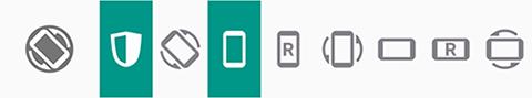 org.crape.rotationcontrol-10