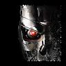paramount.terminator.watchface.icon