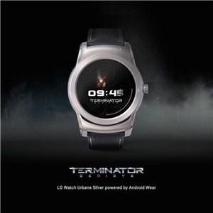 paramount.terminator.watchface