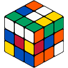 rubiks.watchface.icon