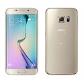 【ソフトバンク2015夏モデル】ソフトバンクからも「Xperia Z4」「Galaxy S6 edge」を発表!気になるロゴは?