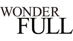 写真投稿SNSで見つけたお気に入りアイテムをその場で購入できる「WONDERFULL」サービス開始