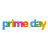 Amazon最大のセールイベント「prime day」が7月15日に開催!