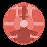 ヘッドライン : 祇園祭にぜひ!Android Wearアプリ「山鉾ロケータβ」をリリース