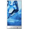 ソフトバンクの「AQUOS CRYSTAL X」がY!mobileから「AQUOS CRYSTAL Y」として7月9日より販売