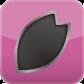 20150709sale-icon001