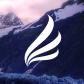 20150709sale-icon002