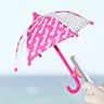 え!? スマホにも傘さすでしょ?!スマホに取り付けるオシャレな傘「フォンブレラ」登場!