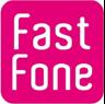 ホームセンターやコンビニで気軽に買えるスマホ+SIMカード「FastFone」7月下旬より販売