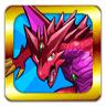 セール情報 : 『パズル&ドラゴンズ』にて新システム実装などを含むアップデートが行われます!