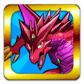 20150715sale-icon3