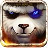 バトルスタイルは自由自在!世界5,500万DLを誇るアクションRPG『太極パンダ』が事前登録受付中!