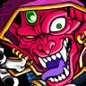 セール情報 : 怪奇Pを手に入れよう!『ドラゴンポーカー』にて「怪奇!妖怪霊園」イベント開催中!