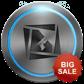 20150722sale-icon001