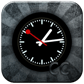 20150724sale-icon002