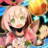 セール情報 : 結果にコミットしよう!「RIZAP」と『超銀河秘球 コズミックボール』がコラボ!