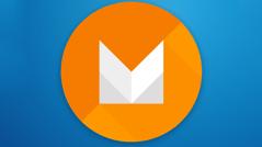 どんなことができる?次期Androidバージョン「Android M」を一足お先に使ってみました