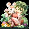 セール情報 : 『ぷちっとくろにくる』にて夏季限定イベント「夏のマツナツリ」開催中!