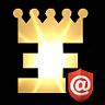 ハライチのアプリ王 : ファンとアイドルを繋ぐアプリ「DMM.yell」から、番組ED曲担当を決めるコラボが実施中!【2015/10/05放送内容】