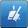 スマホ最適化ツール – AVG Cleaner