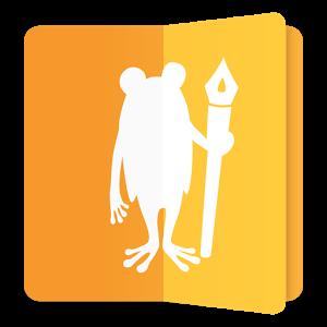 メモ ToDo 無料 で共有できるノート Frognote