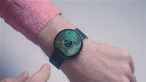 octoba-230_ingress-androidwear